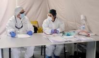 CORONAVIRUS/ In Puglia prenotazioni per il vaccino raddoppiate in quattro giorni