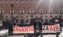 LIBERIAMO TARANTO / Chiudere l'ex Ilva, riconvertire e salvare i posti di lavoro in 30 anni: Eurispes indica la strada