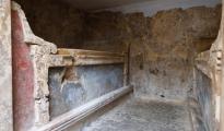 GRANDI EVENTI/ Fine settimana anche all'insegna dell'Archeologia con aperture e visite guidate nei luoghi della storia