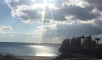 FASE 2/ Parte il 3 giugno la stagione balneare della provincia di Taranto