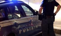 CONTROLLI/ A Taranto la polizia interrompe party con 1000 ragazzi