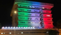 CORONAVIRUS/ Salgono a tre i decessi a Taranto. Sono 67 le persone attualmente ricoverate al Moscati