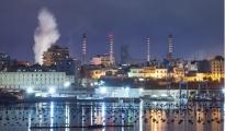GRANDI MANOVRE/ Utile record per ArcelorMittal, Italia fuori dal gruppo