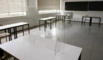 SCUOLA/ L'Anpi plaude alla decisione di prolungare la didattica a distanza in tutte le scuole pugliesi