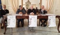 IL FESTIVAL DEL TEATRO ANTICO/ Dal 29 al 31 ottobre a Taranto, con ArchiTA, spettacoli, visite guidate e laboratori di archeologia
