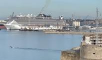 TURISMO/ La Puglia riparte e punta sulle navi da crociera a Taranto, oggi il primo sbarco