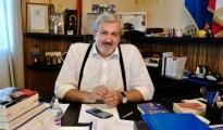 """CORONAVIRUS/ Stretta sui matrimoni, Confcommercio Taranto lancia SOS a Emiliano """"settore a rischio"""""""