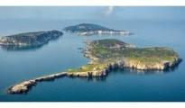 TUTTI VACCINATI/ Da domani le Isole Tremiti Covid free