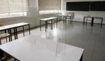 SCUOLA/ In Puglia da domani al 23  didattica a distanza per le superiori e su richiesta per primarie e dell'infanzia