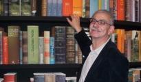 MANCANZE/ Si è spento il prof.Tommaso Anzoino, l'uomo che amava la scuola