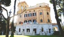 GRANDI MANOVRE/ Sei mesi di alta formazione alla Luiss Business School per i manager di Acciaierie d'Italia