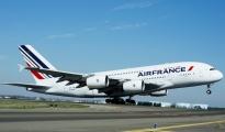 FASE 2 bis/ Dal 13 giugno riprendono i voli Bari-Parigi di Air France