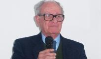 MANCANZE/ Ricordo del prof.Pio Rasulo, l'uomo che riusciva a trasmettere cultura con semplicità
