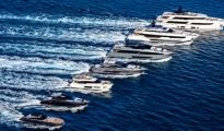 SVILUPPO/ Gruppo Ferretti, a Taranto cantiere per yacht, investimento di 62 mln