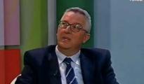 CAMBIO AL VERTICE/ Sarà Pietro Vito Chirulli a rappresentare Confindustria Taranto dopo le dimissioni di Marinaro