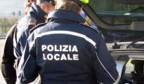 ALLARME SICUREZZA/ Squarci nella carreggiata, chiuso il cavalcavia di Porta Napoli in entrata e in uscita da Taranto