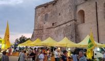 APPUNTAMENTI/ Domani a Manduria il mercato Campagna Amica di Coldiretti