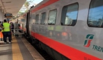 FASE 2/ Il Freccia Rossa Taranto-Milano sarà riattivato dal 14 giugno