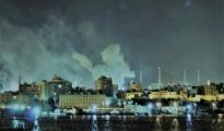 ALTA TENSIONE/ Ex Ilva, Arpa rileva aumento di benzene e monossido di carbonio dopo l'incidente di venerdì