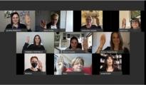PARI OPPORTUNITÀ/ Violenza domestica, una richiesta di aiuto in un gesto
