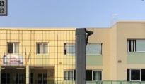 RIENTRO IN SICUREZZA/  Nelle scuole di Taranto che hanno i seggi elettorali lezioni al via  il 28 settembre