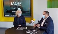 VELA/ A Taranto la tappa italiana della SailGP, la competizione velica più veloce del mondo