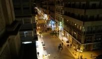 CORONAVIRUS/ A Taranto stop all'ordinanza di chiusura dei negozi alle 18, non c'è la proroga