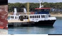 SINERGIE/ MArTA e Kyma Mobilità insieme per il turismo a Taranto