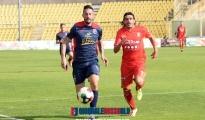 CALCIO/ Un Catanzaro cinico e organizzato batte un Taranto generoso per 3-0