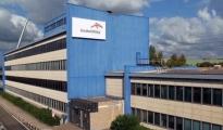 NUOVA DATA/ Si terranno dall'8 al 10 giugno le ispezioni dei commissari Ilva in ArcelorMittal