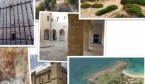 RIPARTENZE/ Con Open Tourism una risposta alla crisi del comparto, al via la campagna di adesione