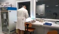 CORONAVIRUS/ La Puglia prima per somministrazione di vaccino, 50mila dosi di AstraZeneca giunte ieri dalla Sicilia