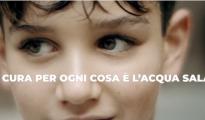 CAPITALE DELLA CULTURA/ Presentato il dossier, così Taranto rafforza il cambiamento