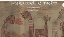"""CINEMA/ """"Papà uccidi il mostro"""", un corto sulla storia vera del piccolo Federico"""