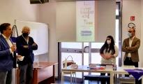 TIROCINI IN EUROPA/ Formare Puglia presenta il programma di Erasmus+ a luglio le prime partenze