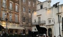FASE 2/ Piano Lab torna l'8 e il 9 agosto nel centro storico di Martina Franca