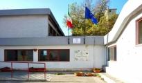 RIPARTENZE/ Partiti i 31 cantieri nelle scuole di Taranto, domani incontro tra Governo e Regioni sulle linee guida