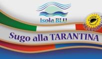 """SLOW FISH/ Oggi il Centro ittico di Taranto presenta in anteprima a Genova """"il sugo alla Tarantina"""""""