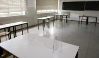 SCUOLA/ In Puglia DAD prorogata fino al 16 gennaio in tutti gli istituti
