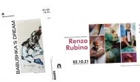 AUTUNNO TARANTINO/ Arte contemporanea, dj set e musica d'autore, parte la stagione di Mercato Nuovo a Porta Napoli