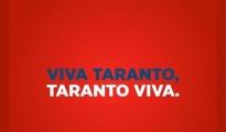 """TARANTO VIVA, VIVA TARANTO/ Gli operatori culturali di Taranto e provincia scrivono all'assessore Bray """"continui a puntare deciso sulla nostra città"""""""