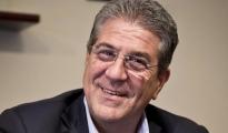 CAMERE DI COMMERCIO/ Giorgetti nomina i commissari: Chiarelli  per Taranto, D'Amore per Brindisi