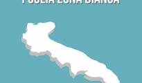 CORONAVIRUS/ Da lunedì 14 la Puglia passa in zona bianca