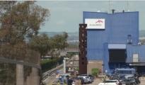 LO STRAPPO/ Fumata nera tra ArcelorMittal e sindacati, confermato lo sciopero dei marittimi il 5 giugno