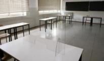 """SCUOLA/ C'è l'ordinanza did in tutte le scuole fino al 5 marzo, Emiliano """"varianti pericolose"""""""