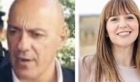 COMUNE DI TARANTO/ Il sindaco riassesta la Giunta, rientrano Ficocelli e Cataldino