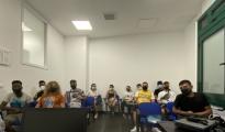 RITORNO A SCUOLA/ A Taranto due fasce orarie per l'inizio delle lezioni