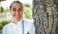 """PROTAGONISTI/ La chef tarantina Valentina De Palma tra i finalisti di """"Gino cerca chef"""" in onda questa sera sulla rete Discovery"""