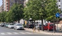 MOBILITÀ SOSTENIBILE/ Da agosto a Taranto i parcheggi Park&Ride! Lasci l'auto e prendi il bus senza pagare il parcheggio