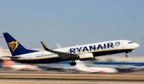 FASE 2/ Dal 21 giugno riprendono i voli Ryanair da Bari e da Brindisi